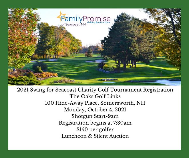Fall Golf Tournament Website (1).png