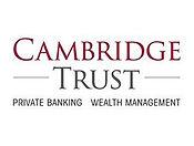 cambridge-trust-company.jpg