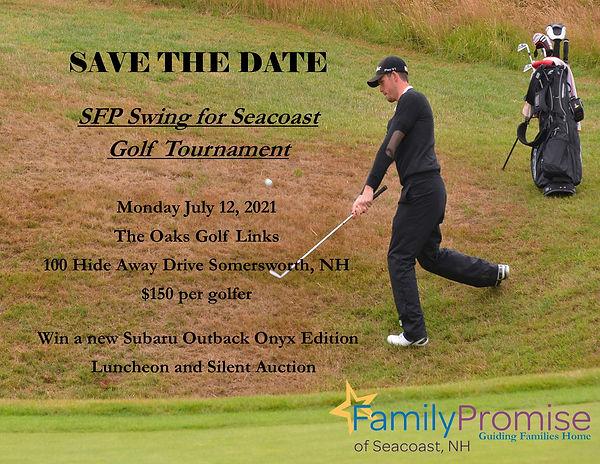 Poster Size Golf Post.jpg