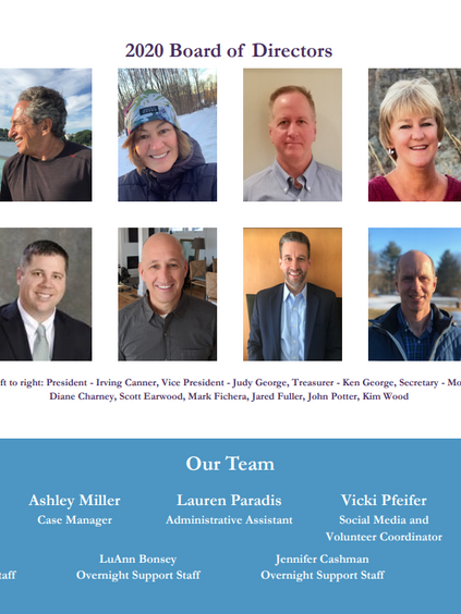 2020 Annual Report Page 3.png