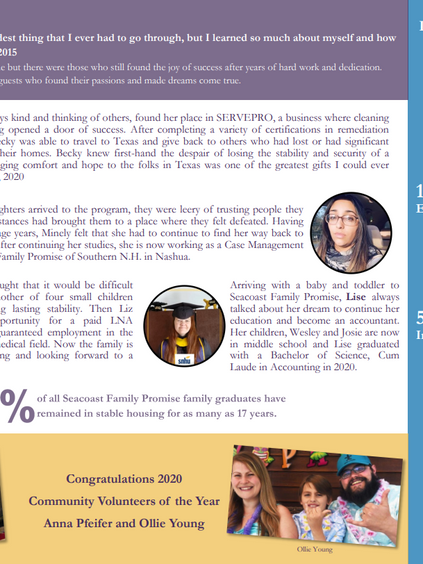 2020 Annual Report Page 6.png