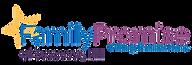 SFP logo_transparent bkgd.png