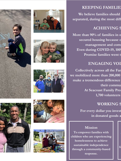 2020 Annual Report Page 5.png