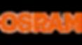 osram-vector-logo_edited.png