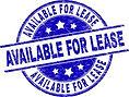 lease1.jpg