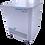 Thumbnail: KleanseAIR 1300-HO-N with Bi-Polar Ionization Built In