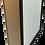 Thumbnail: KleanseAIR 1000 and 1300 HEPA H13 Filter