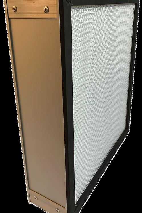 KleanseAIR 1000 and 1300 HEPA H13 Filter