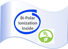 NPBI Inside with UL.png