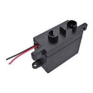 Double-Power Bi-Polar Ionization Module - UL 2998 Listed