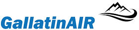 GallatinAIR-Logo-Mountain.jpg