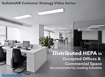 Distributed HEPA Commercial Space.JPG