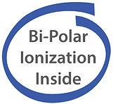 Bi-Polar-Ionization-Inside.jpg