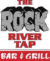 ROCK-RIVER-TAP_edited.jpg