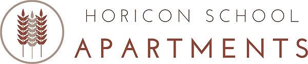 Horicon School Apartments2_vectorized_ed