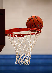 Basketball Hoop.jpeg