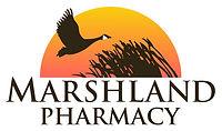 Marshland Pharmacy Logo-Color.jpg