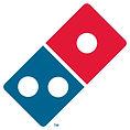 Domino's Logo USE.jpg