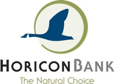 Horicon Bank Logo_edited.jpg