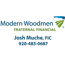 Woodmen.Logo.jpg