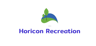 Horicon Rec Logo_edited.png