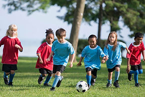 Youth Soccer.jpeg