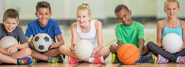 youth-sports.jpg