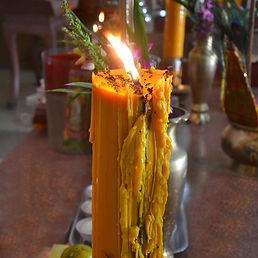 candle-992205_1920.jpg
