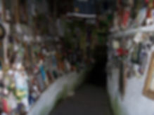 Brigid's Well (4).JPG