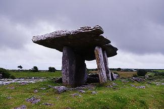 poulnabrone-dolmen.jpg