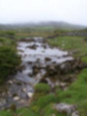 Caher River (4).JPG