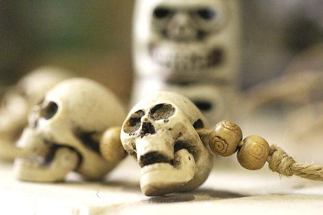 skull-3787159_1920.jpg