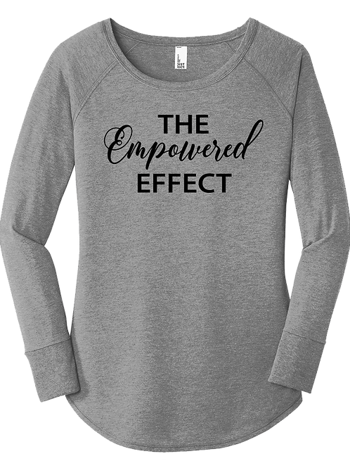 The Empowered Effect