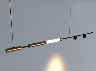 Rod System.jpg