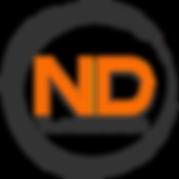The ninja Dads logo v3.png