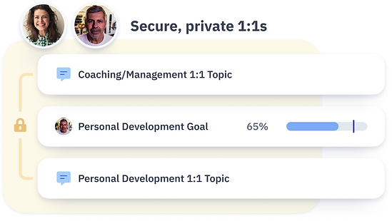 Coach + Development.png