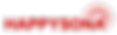 Happysona - logo 2019.png