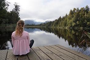 Audrey_Nouvelle_Zelande.jpg