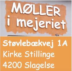 Møller.jpeg