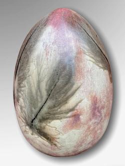 Kæmpe æg