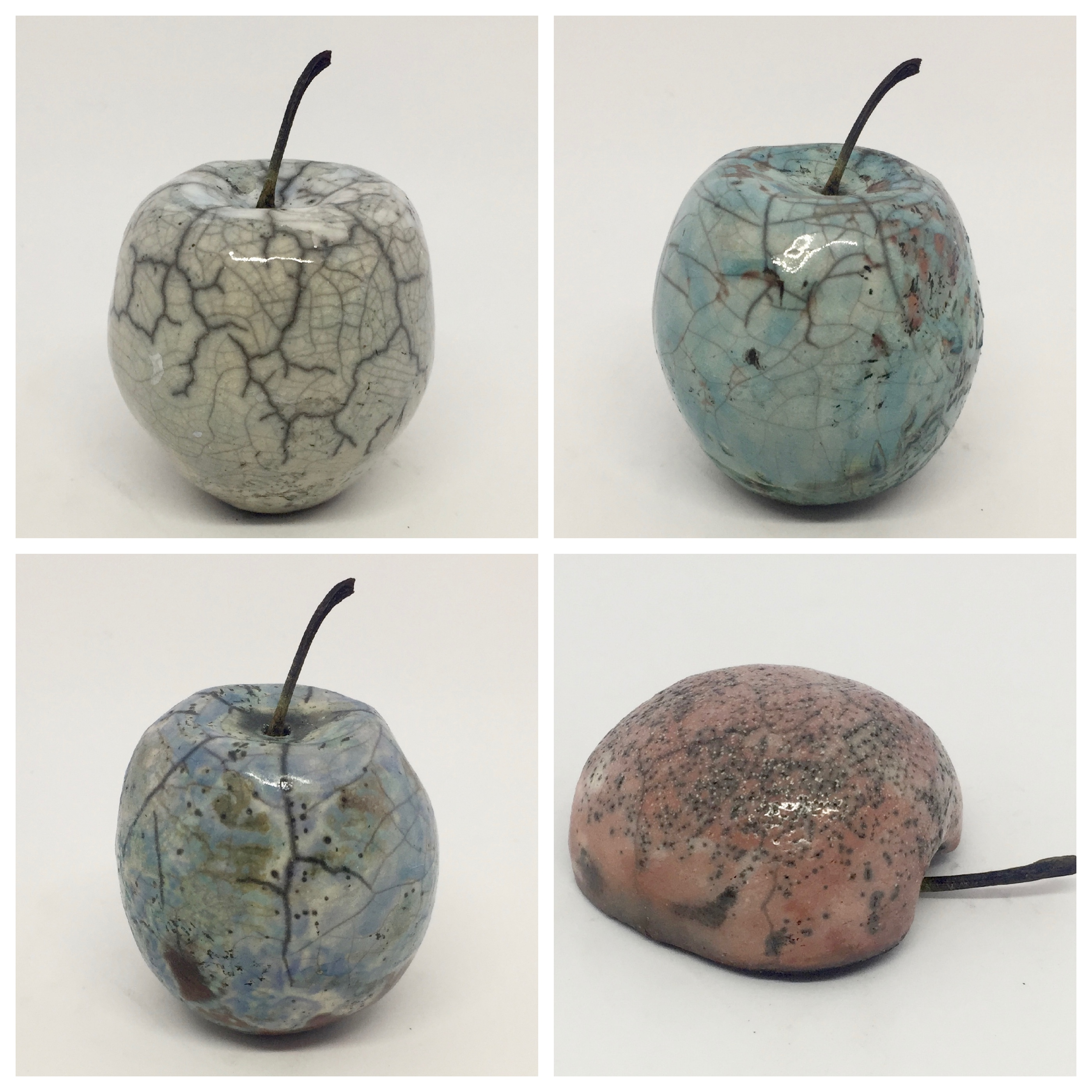 Æbler