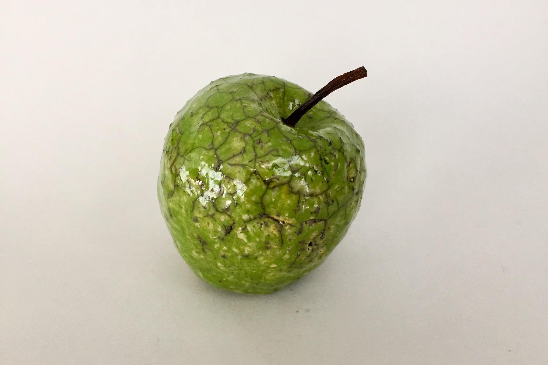 Æble B