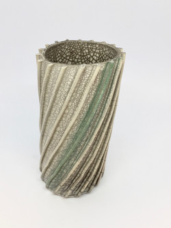 Vase D