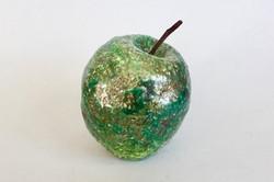 Æble A