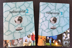 Fantastiske bøger om raku