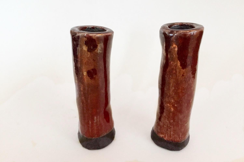 Vaser