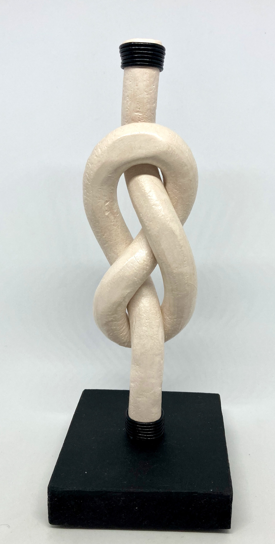 Ottetals knob
