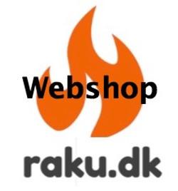 Køb, gratis levering i Roskilde