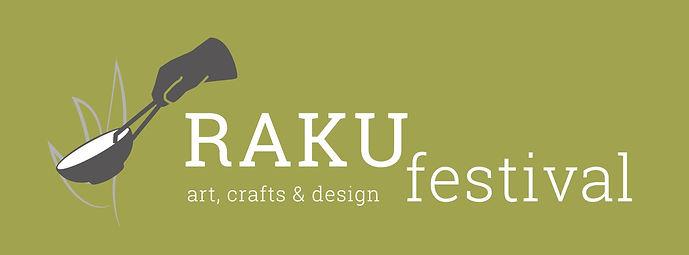 Raku-Festival-logo-2-SEPIA-1800px.jpg