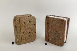 Bøger af mursten